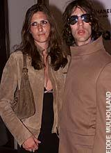 richard ashcroft kate radley