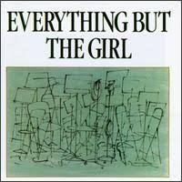Everything But The Girl - Easy As Sin