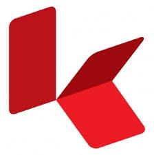 logo kit