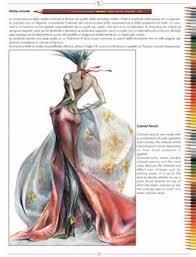 fashion designing tools