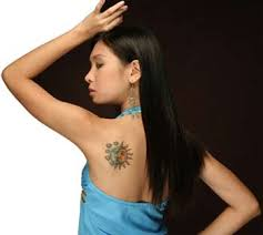 japanese word tattoo