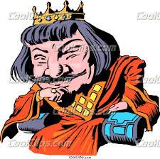 arthur the cartoon character
