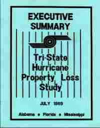 hurricane property