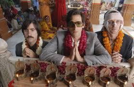 indian summer movie