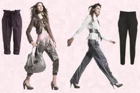 styles 2009