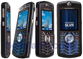 celular motorola l7i