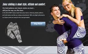 bodybuilder pants