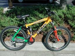 bike pictures