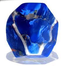 lapi lazuli