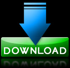 Download To PC