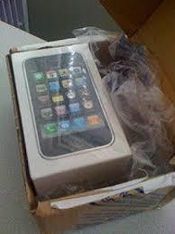 iphone 80g