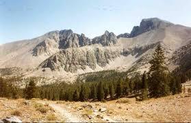 great basin national park