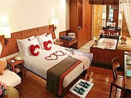 hotel honeymoon suites