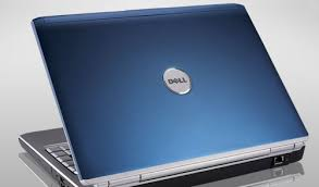 dell laptop 1420