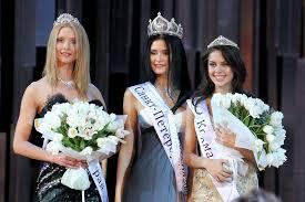 beautiful girls russia