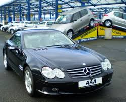 used cars for sale by owner<br />