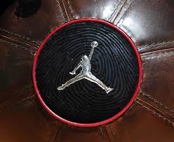 basketball air
