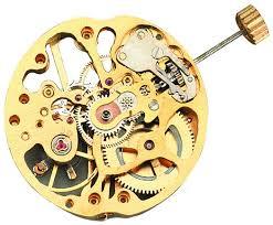 jewel watches