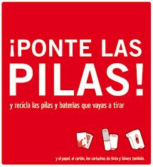 carteles publicitarios