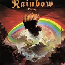 Rainbow - Their Hits 1975 - 1979