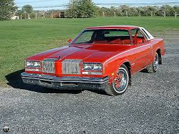 1977 olds