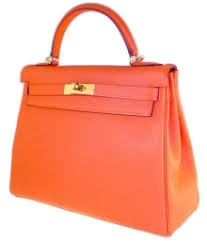 hermes products
