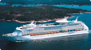 explorer of the seas cruises