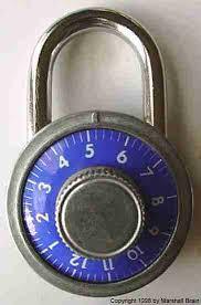 high lock
