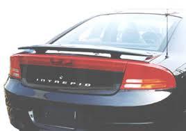 intrepid car