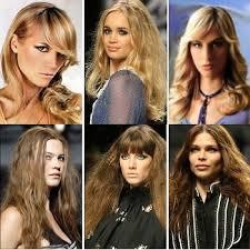 frizure duge kose