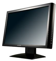 monitor daewoo