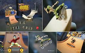 hotwheels skateboard