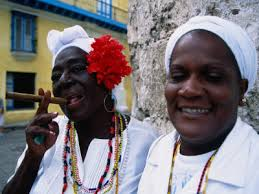 cuban clothing for women