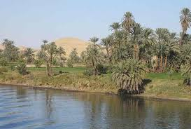 photos of the river nile