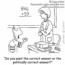 teachers of math