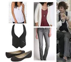 alice cullen outfit ideas