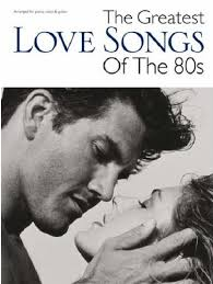 Various Artists - Heartbeats: 16 Songs About Love From The Sixties
