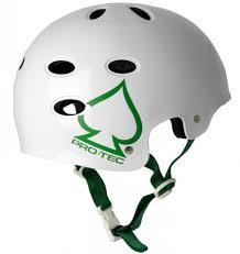 bmx cycle helmets