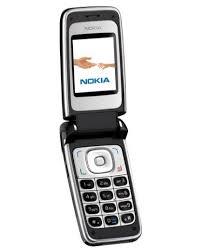new nokia mobile sets