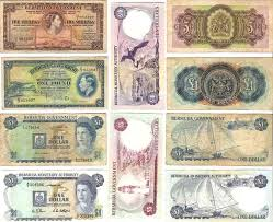 pictures of pounds