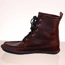 grizzly boot