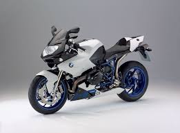 bmw sport motorcycle