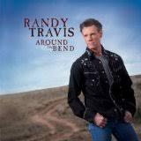 around the bend randy travis