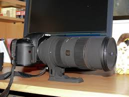 50 500mm sigma