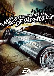 need for speed the most wanted