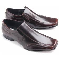 formals shoes