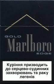 marlboros cigarettes