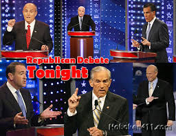 hoboken-republican-debate-jan-