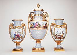 french vases
