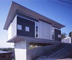 aluminum houses
